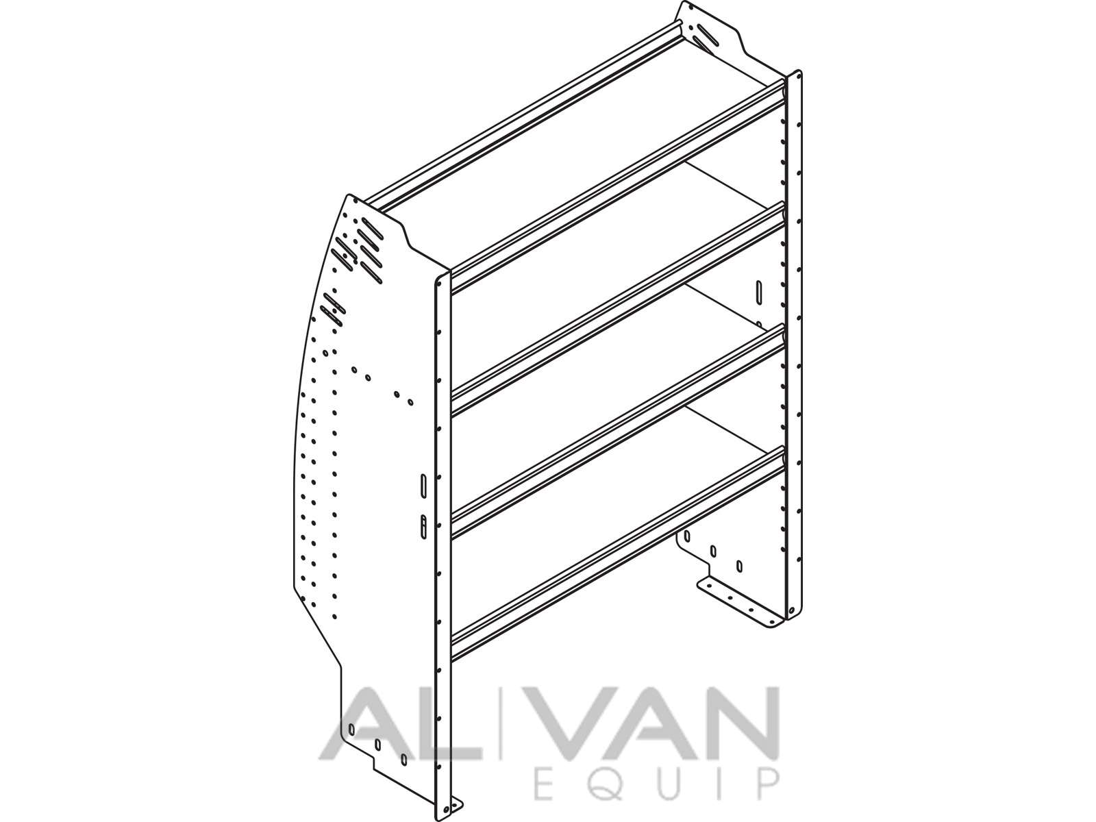 nissan nv 1500 fuse box diagram nissan fuse box cover